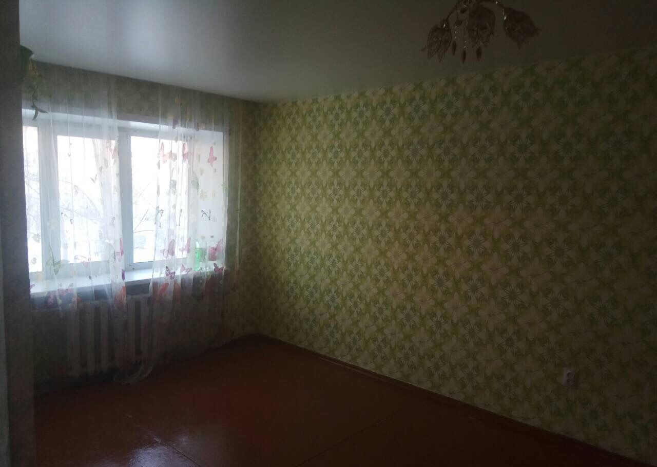 1к квартира ул. Мичурина, 4 | 14000 | аренда в Красноярске фото 0