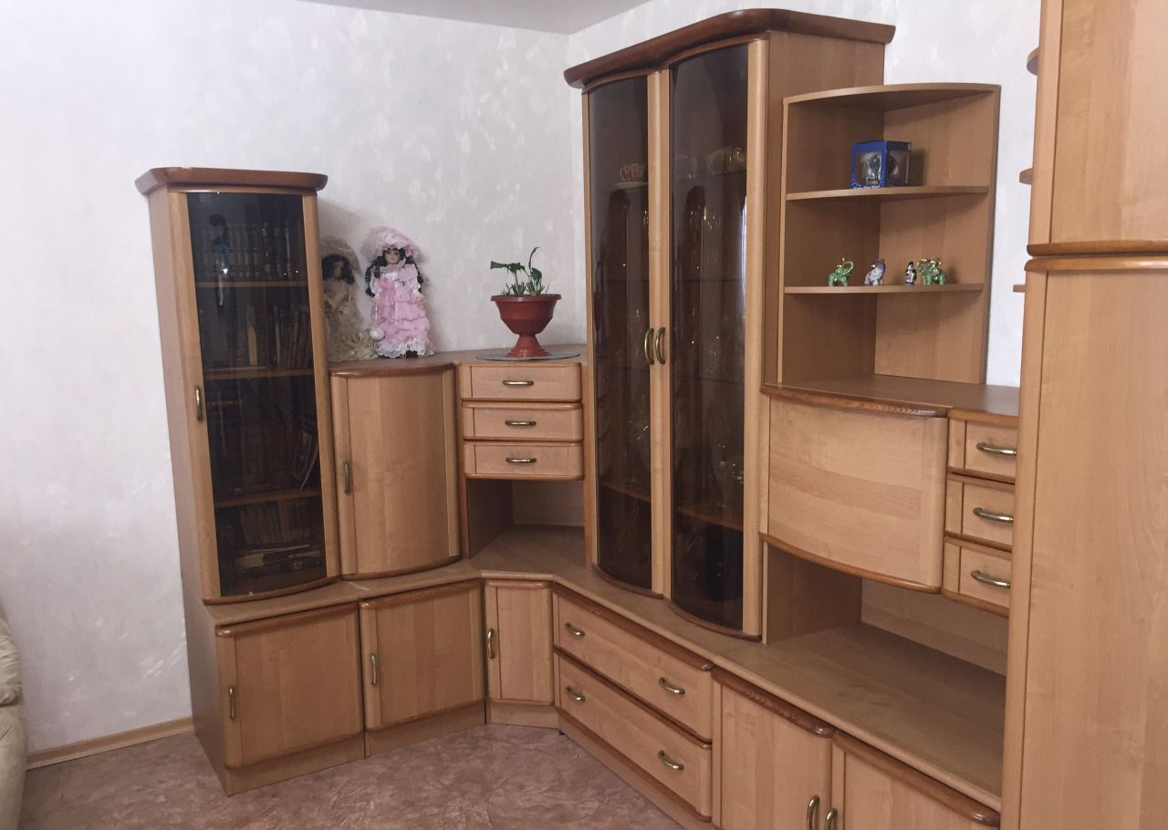 2к квартира Октябрьская ул., 3 | 32000 | аренда в Красноярске фото 12