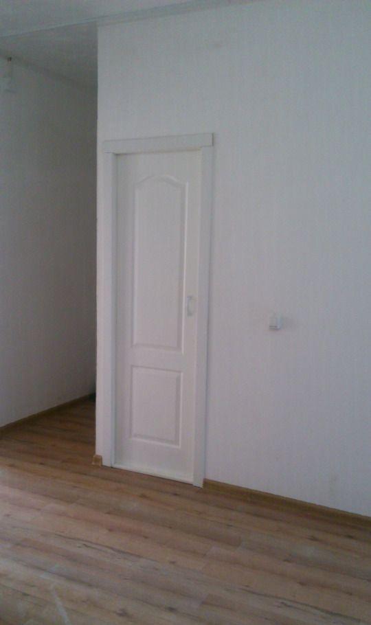 2к квартира ул. Алексеева, 107   25000   аренда в Красноярске фото 17