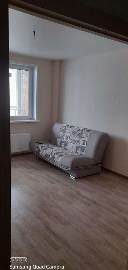 1к квартира ул. Калинина, 47Л | 13000 | аренда в Красноярске фото 2