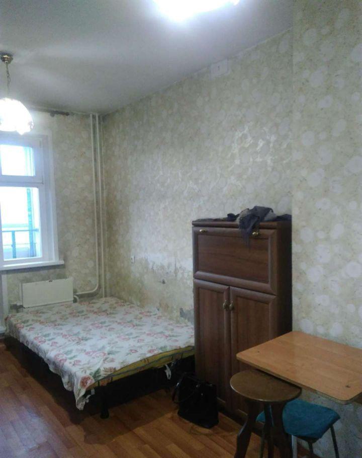 студия ул. Калинина, 15   10000   аренда в Красноярске фото 1