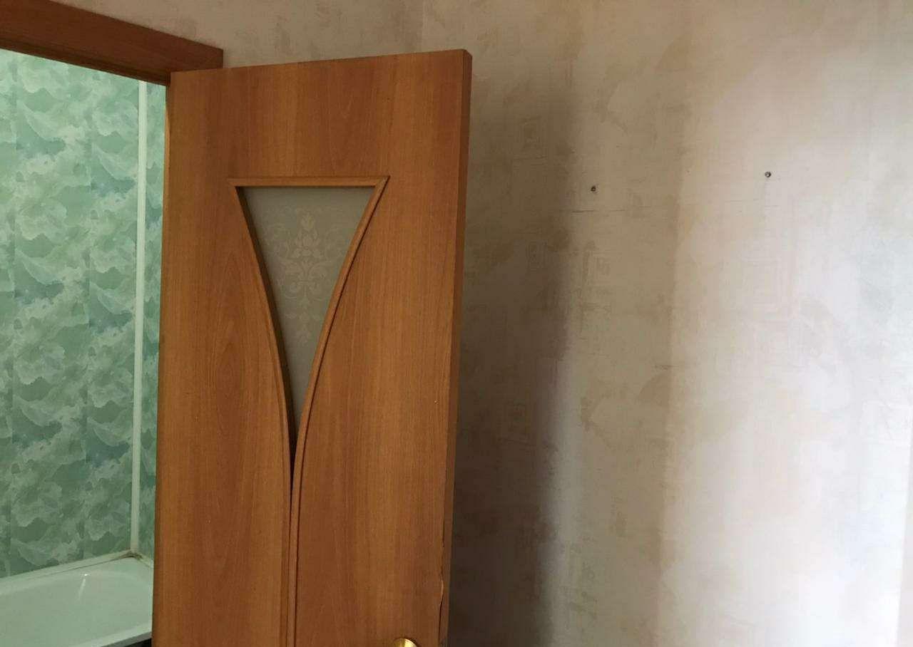 1к квартира ул. 40 лет Победы, 30 | 13000 | аренда в Красноярске фото 1