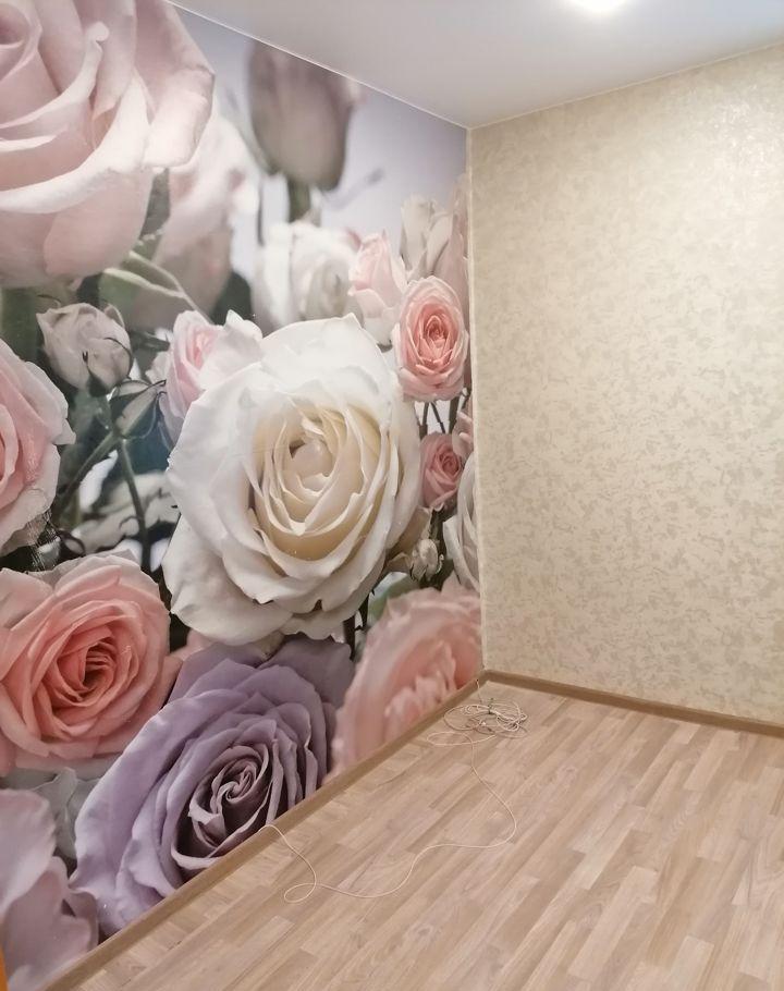2к квартира ул. Ломоносова, 100 | 17000 | аренда в Красноярске фото 0