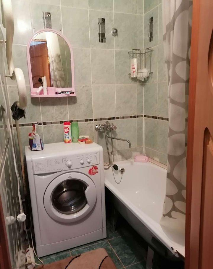 2к квартира Саянская ул., 253   15000   аренда в Красноярске фото 9
