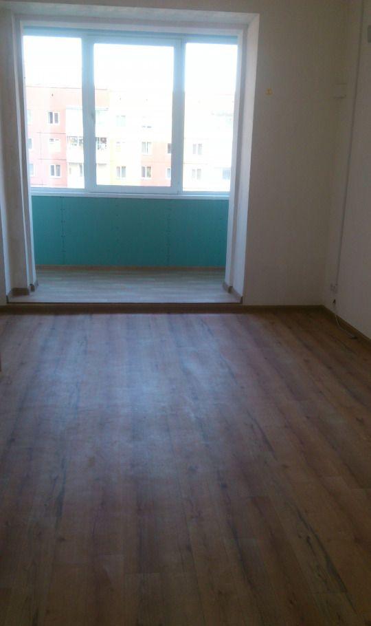 2к квартира ул. Алексеева, 107   25000   аренда в Красноярске фото 19