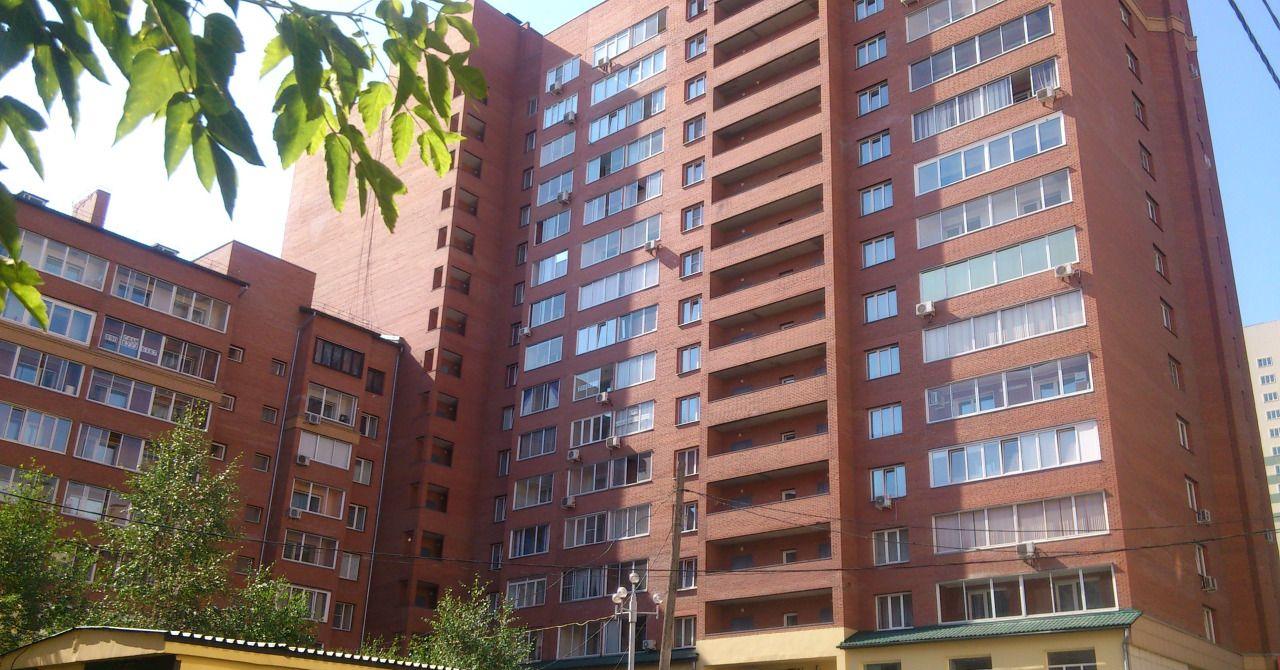 2к квартира ул. Алексеева, 107   25000   аренда в Красноярске фото 4