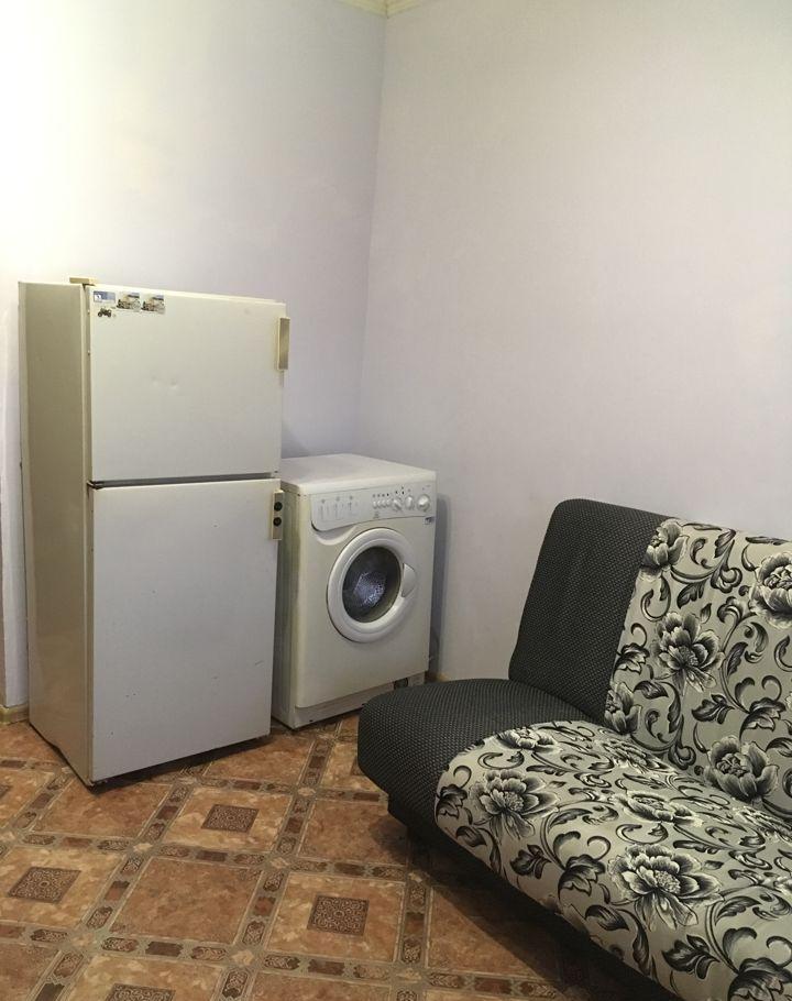 1к квартира Джамбульская ул., 2   10000   аренда в Красноярске фото 1