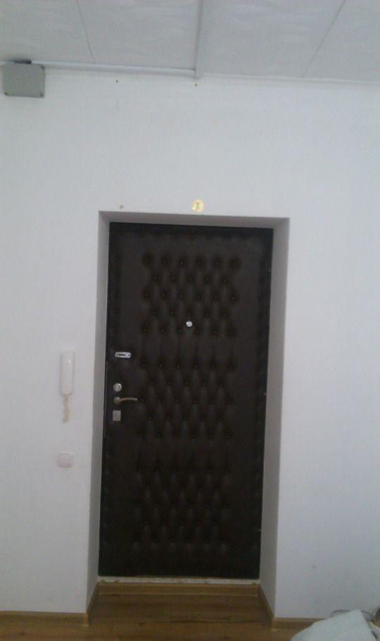 2к квартира ул. Алексеева, 107   25000   аренда в Красноярске фото 18