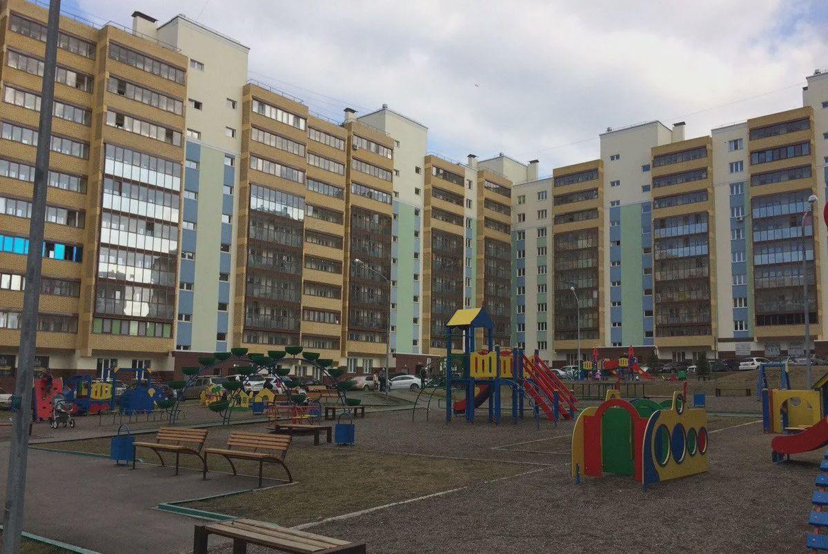 2к квартира ул. Чернышевского, 75 | 25000 | аренда в Красноярске фото 0