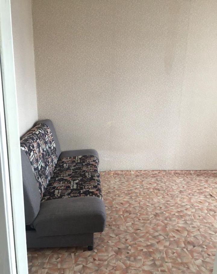 1к квартира ул. Гастелло, 20   15000   аренда в Красноярске фото 3