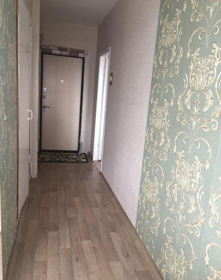 1к квартира ул. Гастелло, 20   15000   аренда в Красноярске фото 6