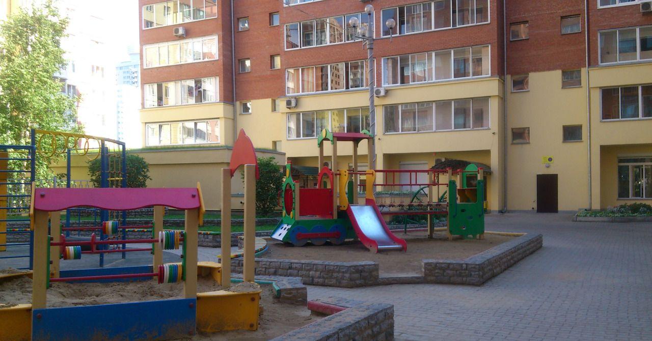2к квартира ул. Алексеева, 107   25000   аренда в Красноярске фото 2