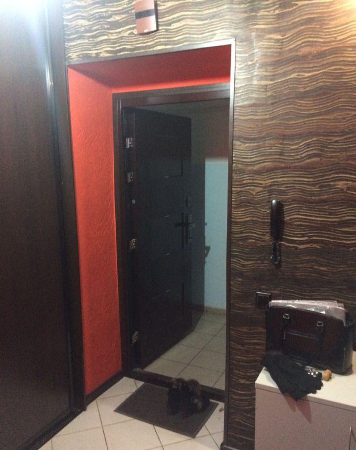 студия ул. Ладо Кецховели, 17А   15000   аренда в Красноярске фото 7