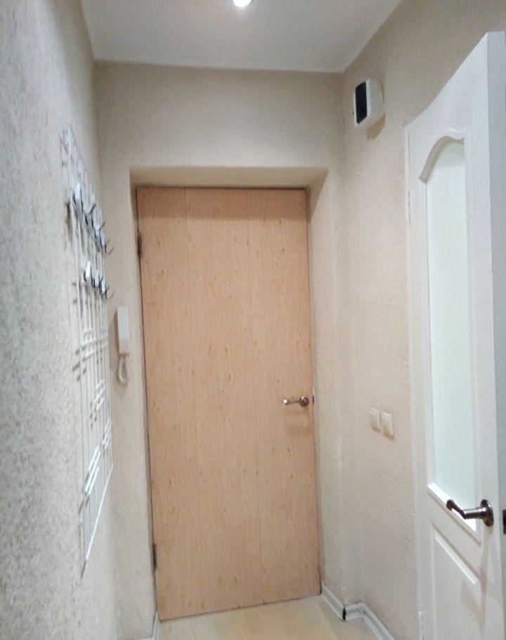 1к квартира Красная пл., 3А   20000   аренда в Красноярске фото 17