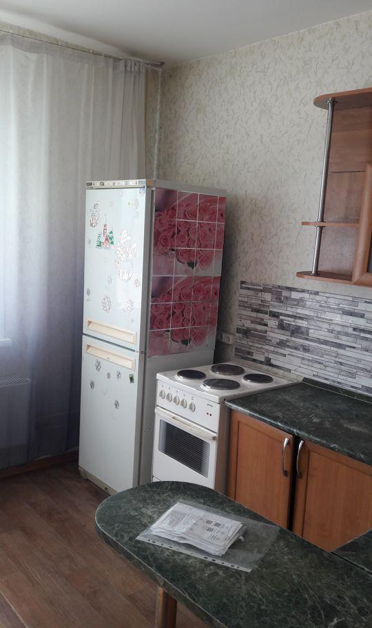 студия Ольховая ул., 4 | 11000 | аренда в Красноярске фото 3