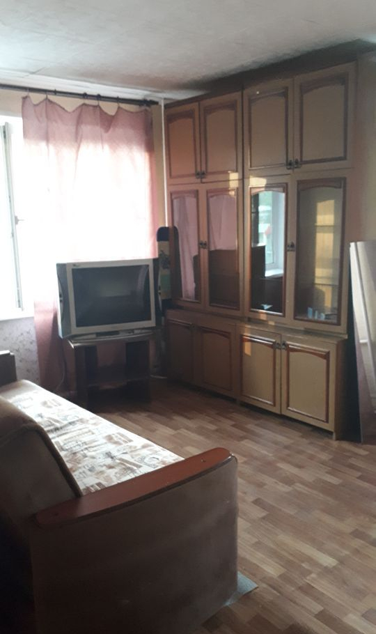 1к квартира Якорный пер., 1 | 14000 | аренда в Красноярске фото 9