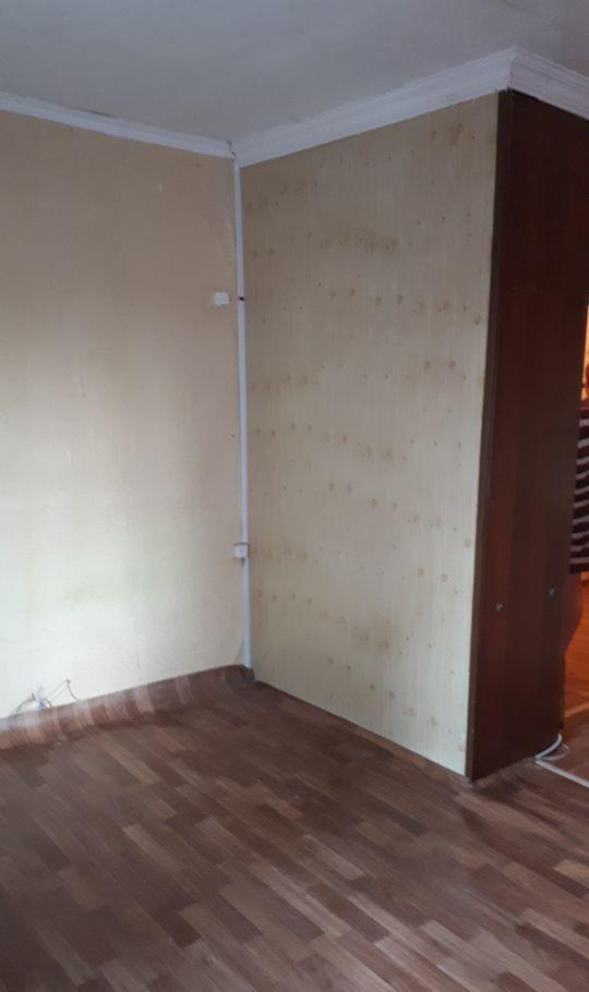 1к квартира Якорный пер., 1 | 14000 | аренда в Красноярске фото 1