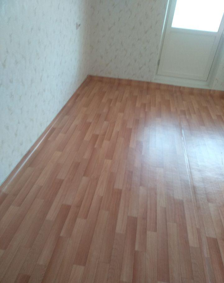 1к квартира ул. Мужества, 14   15000   аренда в Красноярске фото 1