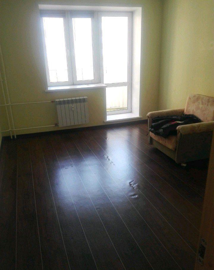 1к квартира Апрельская ул., 3 | 13000 | аренда в Красноярске фото 4