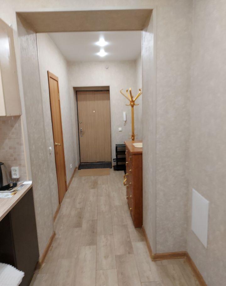 2к квартира ул. 78-й Добровольческой Бригады, 34 | 24000 | аренда в Красноярске фото 1
