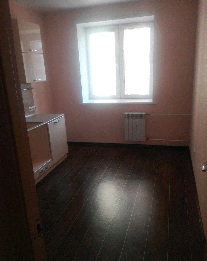 1к квартира Апрельская ул., 3 | 13000 | аренда в Красноярске фото 2