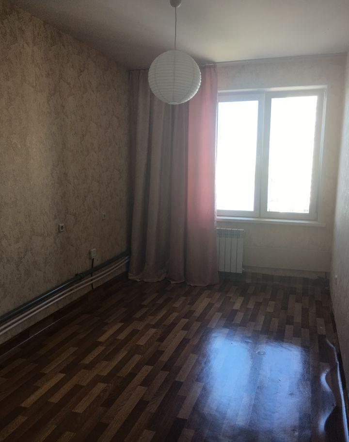 1к квартира Ярыгинская наб., 25 | 17000 | аренда в Красноярске фото 1