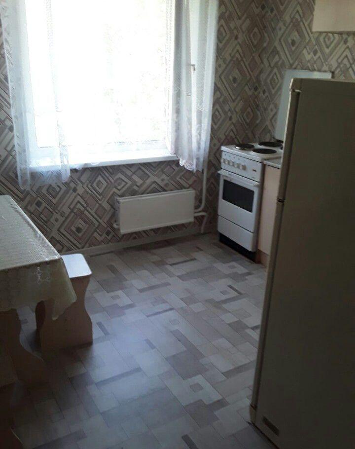 1к квартира Судостроительная ул., 78   13000   аренда в Красноярске фото 7
