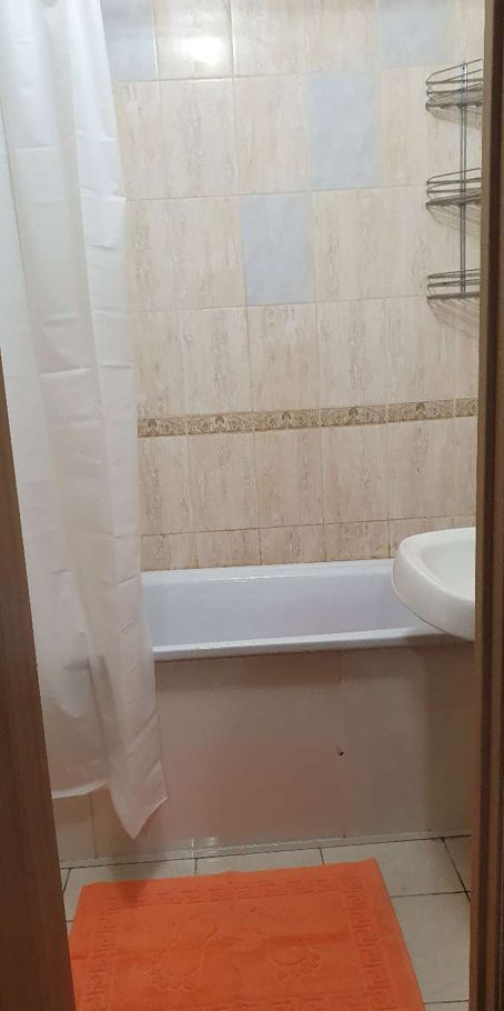 1к квартира Караульная ул., 82   23000   аренда в Красноярске фото 3