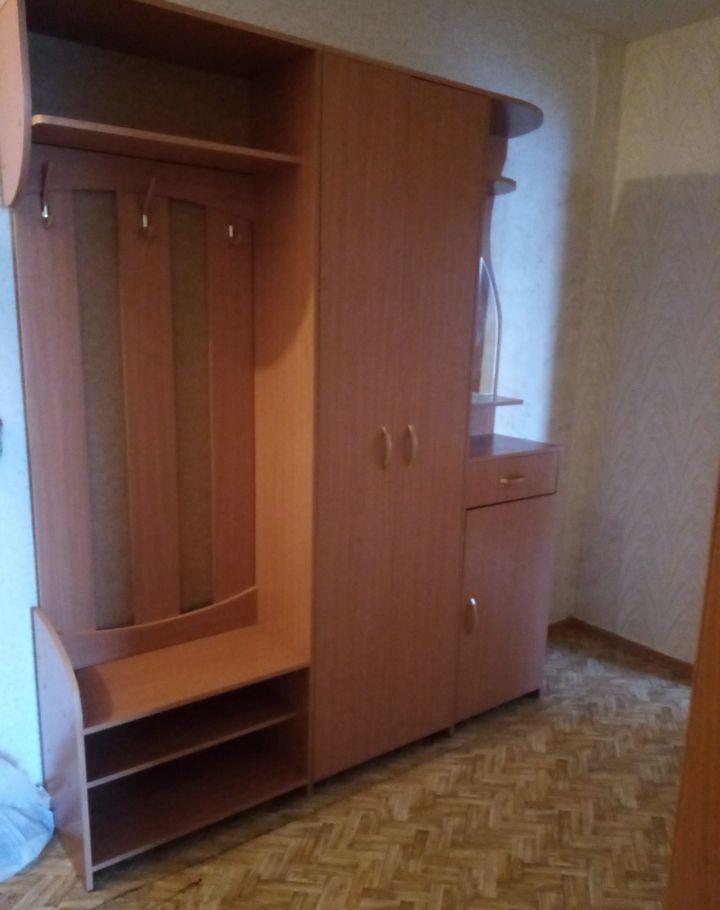 2к квартира Комсомольский пр-т, 9 | 17000 | аренда в Красноярске фото 8