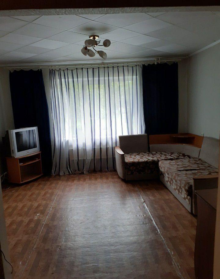 1к квартира ул. Щорса, 48 | 15000 | аренда в Красноярске фото 7