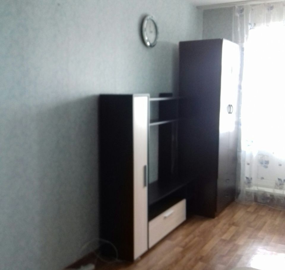 студия ул. Вильского, 32 | 12000 | аренда в Красноярске фото 2