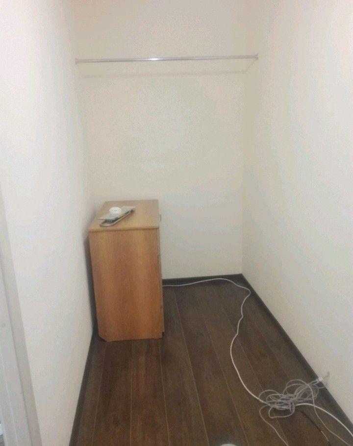 1к квартира Апрельская ул., 3 | 13000 | аренда в Красноярске фото 5