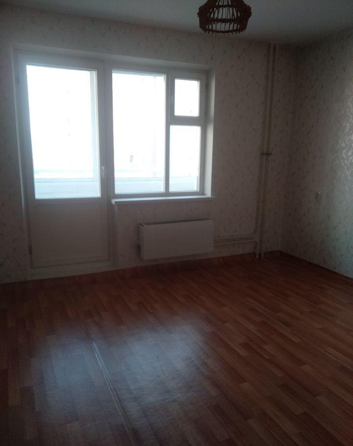 1к квартира ул. Мужества, 14   15000   аренда в Красноярске фото 0