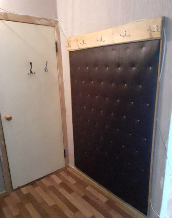 1к квартира ул. Щорса, 48 | 15000 | аренда в Красноярске фото 9