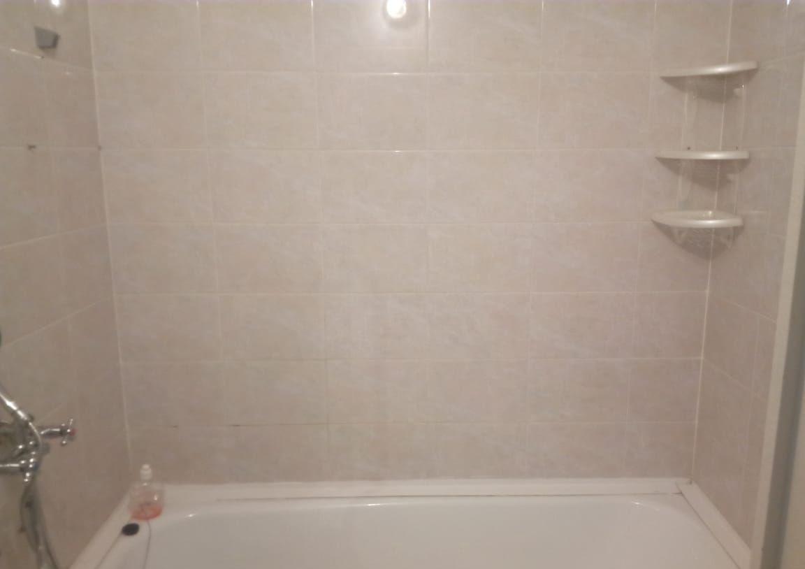 1к квартира ул. 9 Мая, 63   13000   аренда в Красноярске фото 3