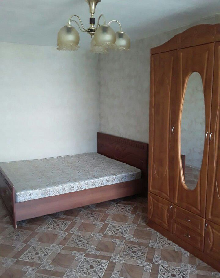 1к квартира Судостроительная ул., 78   13000   аренда в Красноярске фото 2