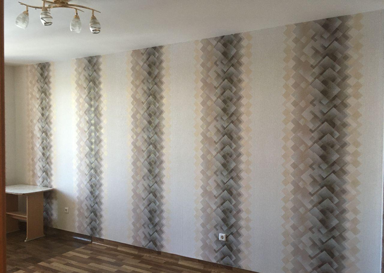 1к квартира Ярыгинская наб., 25 | 17000 | аренда в Красноярске фото 2