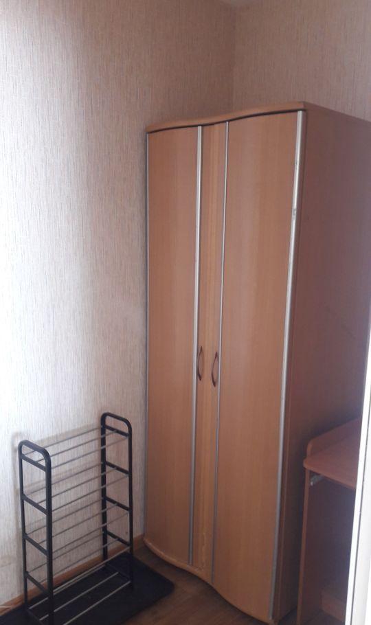 студия Ольховая ул., 4 | 11000 | аренда в Красноярске фото 4