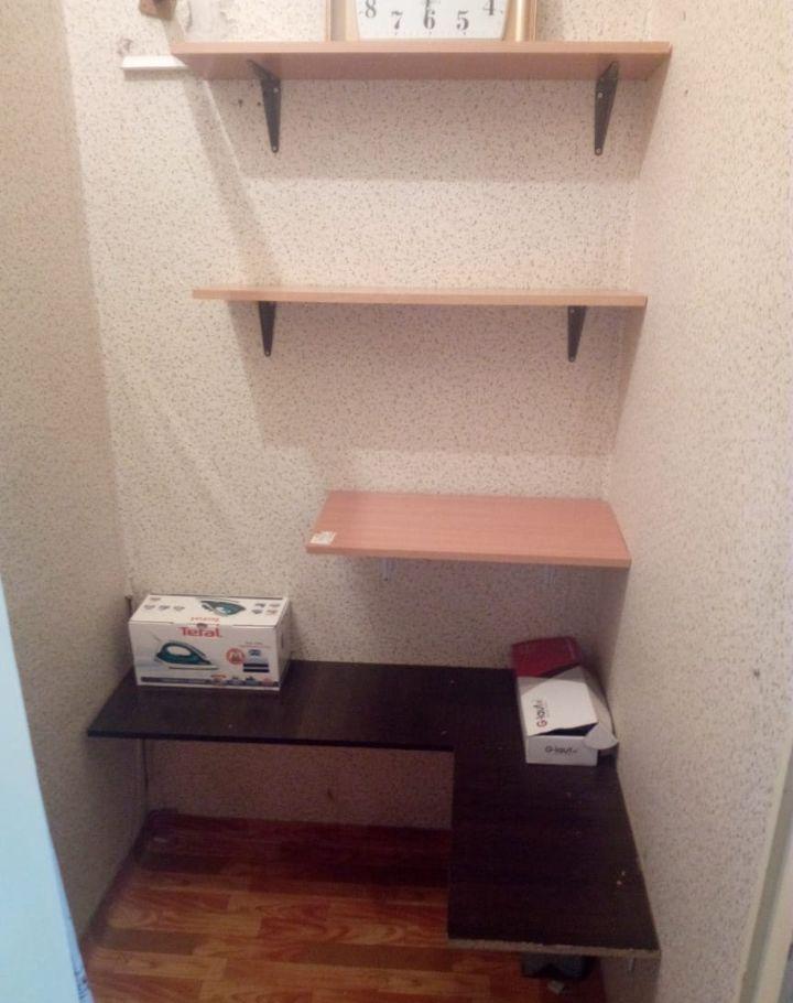 1к квартира ул. 9 Мая, 63   13000   аренда в Красноярске фото 10