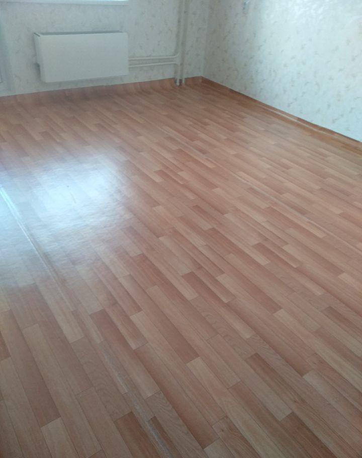 1к квартира ул. Мужества, 14   15000   аренда в Красноярске фото 2