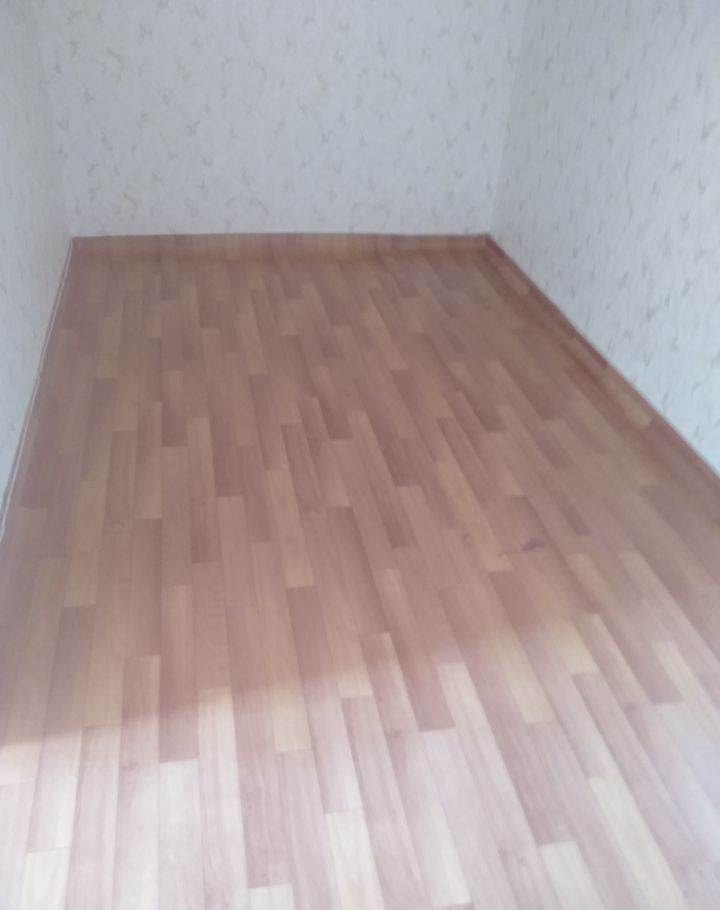 1к квартира ул. Мужества, 14   15000   аренда в Красноярске фото 3