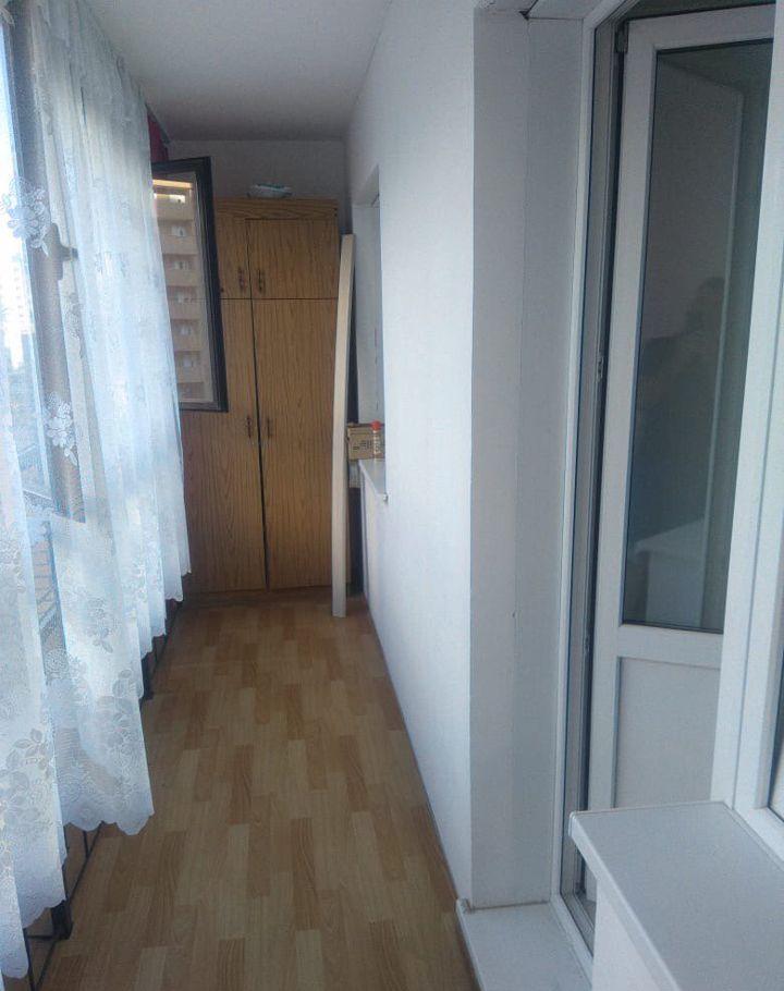 1к квартира ул. Карамзина, 22 | 17000 | аренда в Красноярске фото 8
