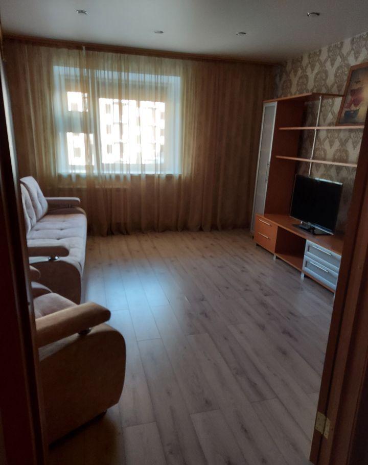 2к квартира ул. 78-й Добровольческой Бригады, 34 | 24000 | аренда в Красноярске фото 2