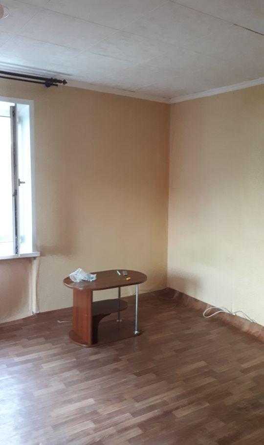 1к квартира Якорный пер., 1 | 14000 | аренда в Красноярске фото 0