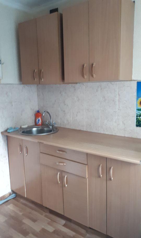 1к квартира Якорный пер., 1 | 14000 | аренда в Красноярске фото 12