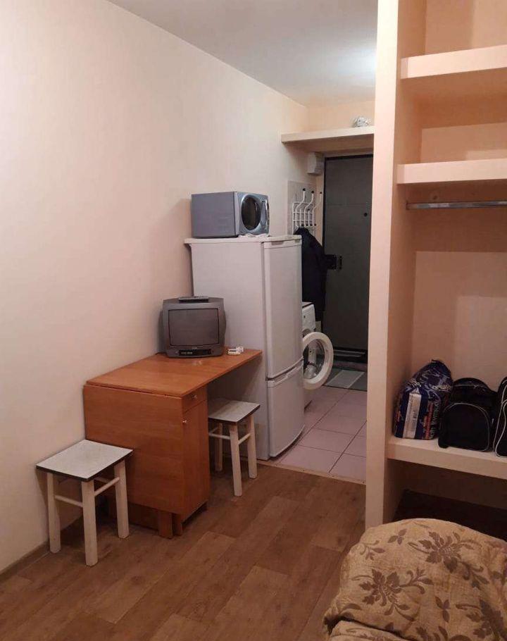 1к квартира Коммунальная ул., 4   10000   аренда в Красноярске фото 1