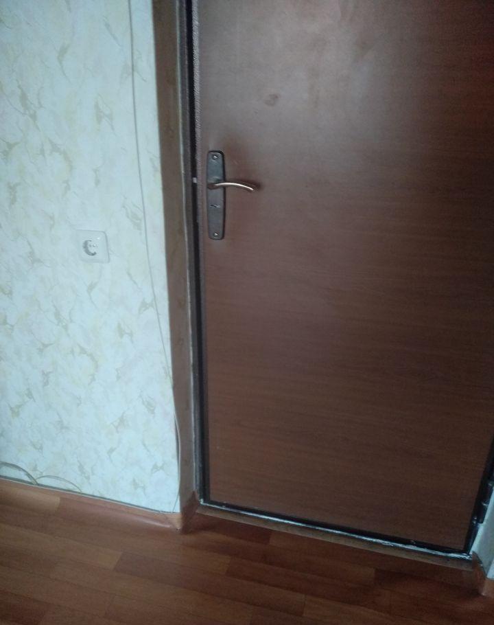 1к квартира ул. Мужества, 14   15000   аренда в Красноярске фото 4