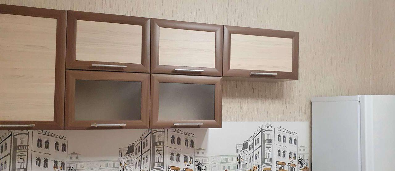 1к квартира Караульная ул., 82   23000   аренда в Красноярске фото 4