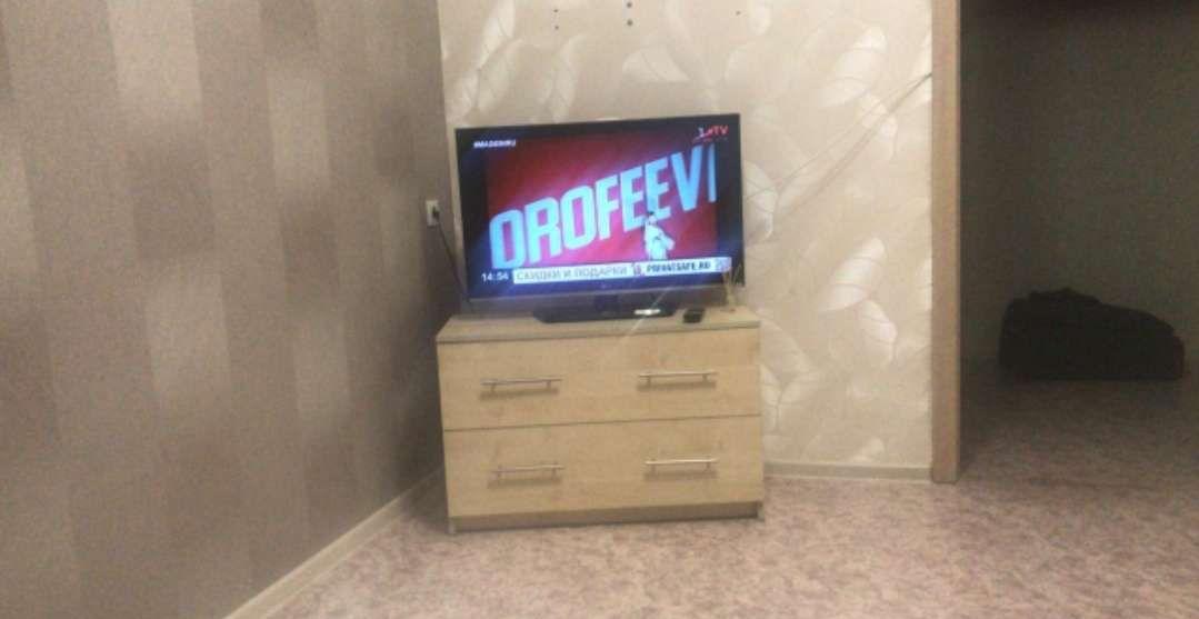 1к квартира Караульная ул., 82   23000   аренда в Красноярске фото 11