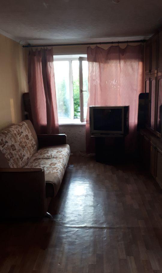 1к квартира Якорный пер., 1 | 14000 | аренда в Красноярске фото 8